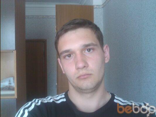 Фото мужчины igor, Бобруйск, Беларусь, 27