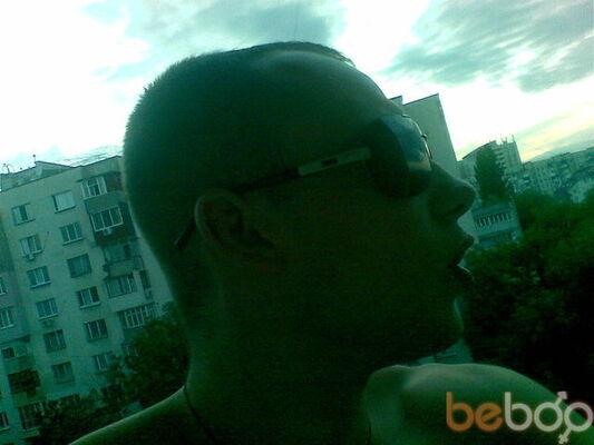 Фото мужчины NighT, Кишинев, Молдова, 29