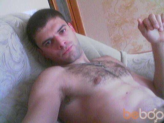 Фото мужчины vitaliy26, Киев, Украина, 33