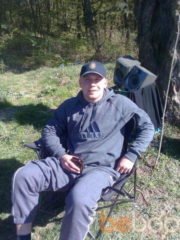 Фото мужчины artys07, Черновцы, Украина, 30