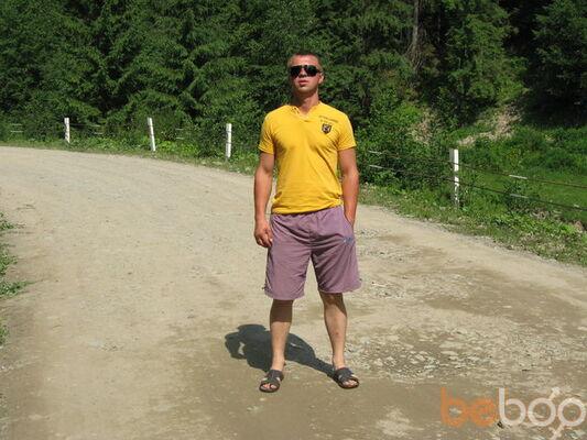 Фото мужчины atom xxx, Киев, Украина, 37