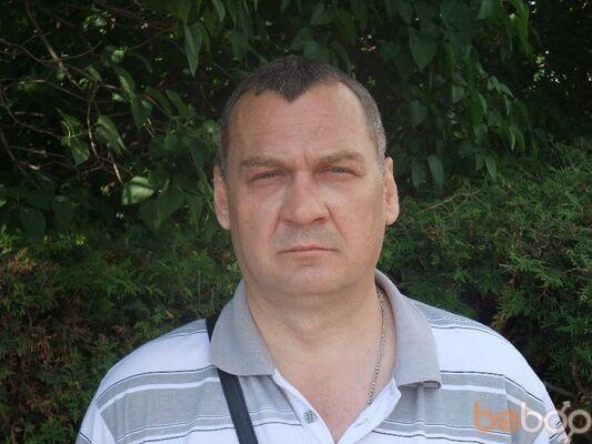 Фото мужчины Юрок, Москва, Россия, 57
