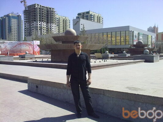 Фото мужчины sava79, Астана, Казахстан, 37