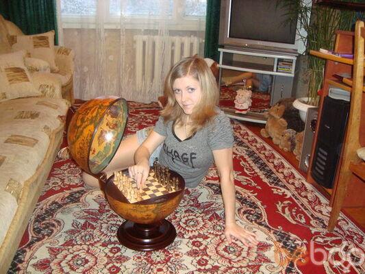 Фото девушки tanya, Бобруйск, Беларусь, 32