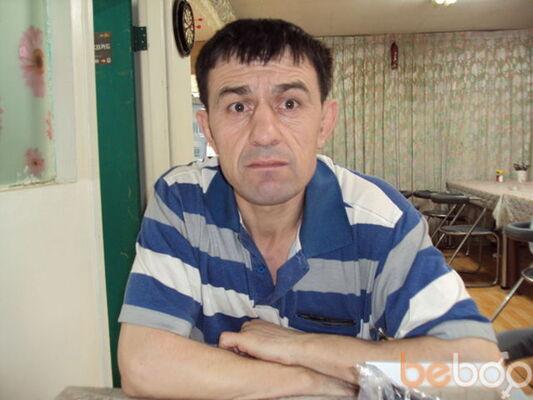 Фото мужчины akasuperbek, Хазарасп, Узбекистан, 32