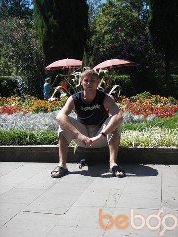 Фото мужчины серый, Ижевск, Россия, 37
