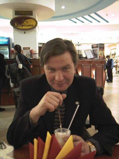 Фото мужчины Вадим, Самара, Россия, 38