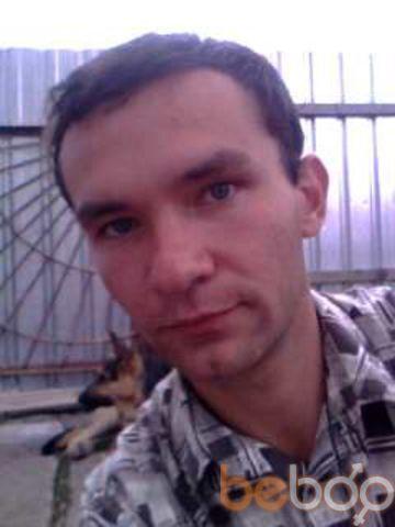 Фото мужчины mefistovl, Находка, Россия, 36