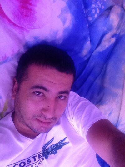 Фото мужчины Span, Ташкент, Узбекистан, 27