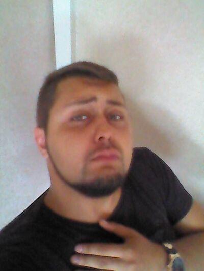 Фото мужчины Алексей, Домодедово, Россия, 38