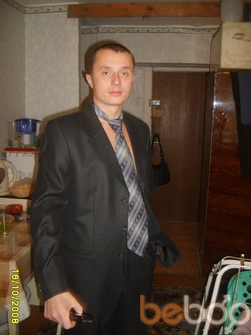 Фото мужчины Devotion82, Пермь, Россия, 35