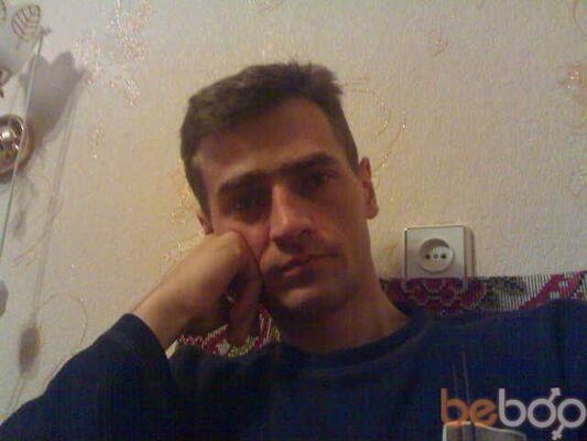 Фото мужчины aleksei32, Пенза, Россия, 40