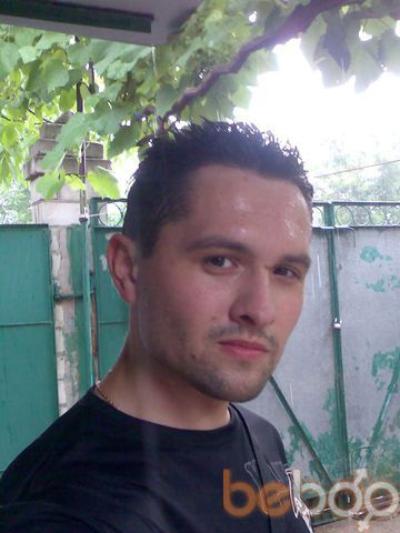 Фото мужчины Felim, Николаев, Украина, 30