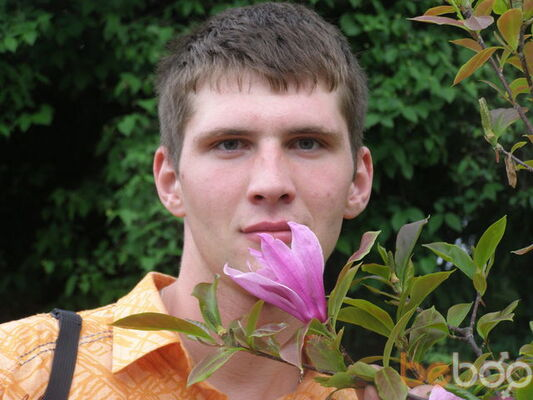 Фото мужчины vaniw, Бровары, Украина, 28