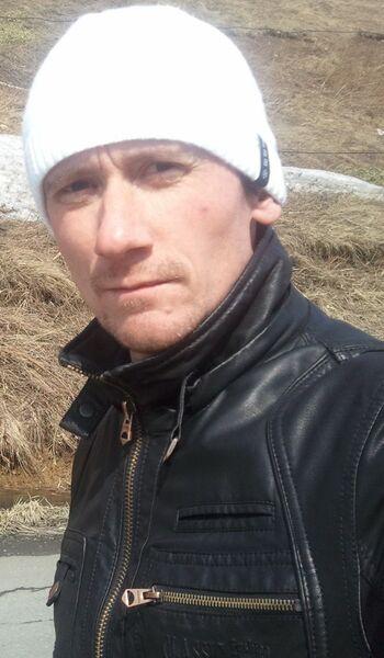 Фото мужчины Влад, Холмск, Россия, 45
