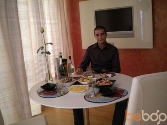 Фото мужчины Serg, Могилёв, Беларусь, 37