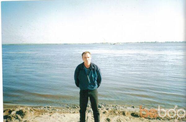 Фото мужчины barseic, Гомель, Беларусь, 47