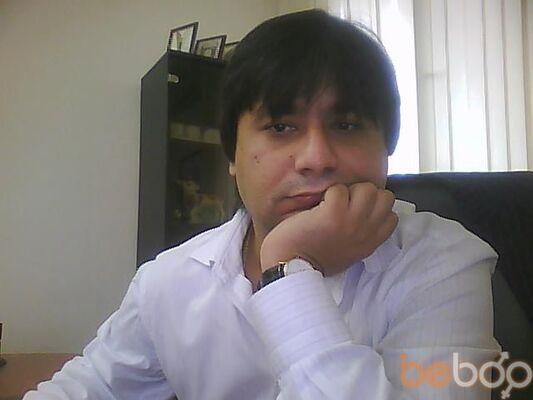 Фото мужчины naka, Баку, Азербайджан, 35