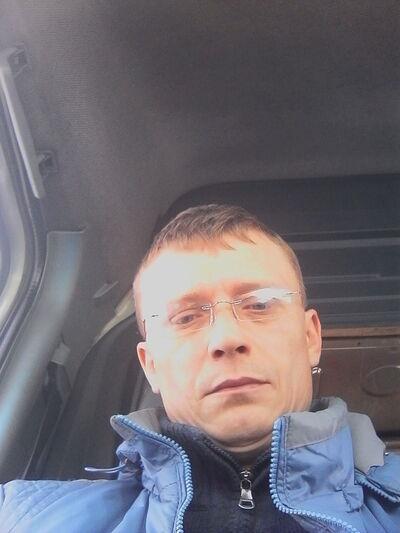 Фото мужчины Андрей, Гомель, Беларусь, 38