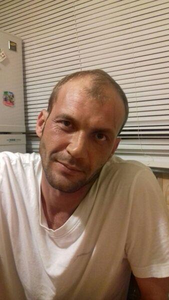 Фото мужчины Макс, Хабаровск, Россия, 40