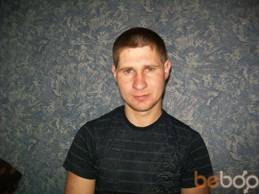 Фото мужчины aleks, Краснодон, Украина, 35