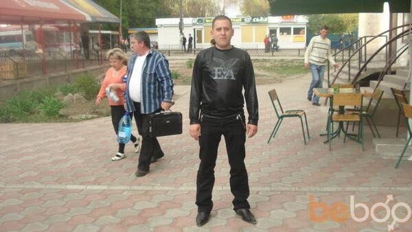 Фото мужчины fich, Запорожье, Украина, 35