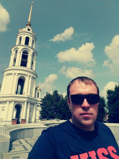Фото мужчины Vlad, Брянск, Россия, 31