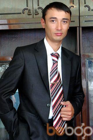 Фото мужчины 4241003 ali, Ташкент, Узбекистан, 35