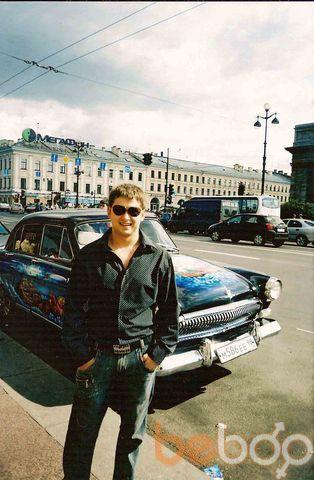 Фото мужчины Никита, Гомель, Беларусь, 34