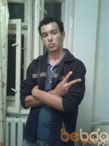 Фото мужчины mamedmamed, Набережные челны, Россия, 26