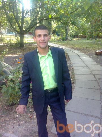 Фото мужчины emilka, Симферополь, Россия, 27