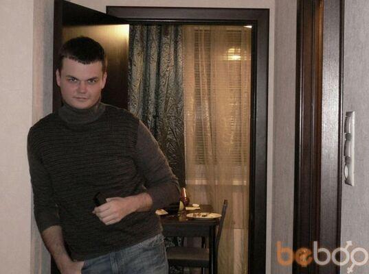 Фото мужчины Strannik, Москва, Россия, 38