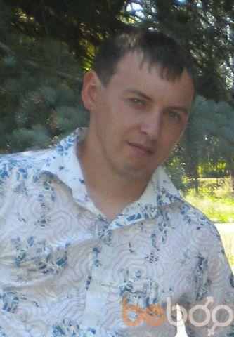Фото мужчины vas34, Уфа, Россия, 32