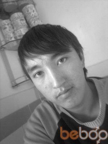 Фото мужчины Eroha, Караганда, Казахстан, 26