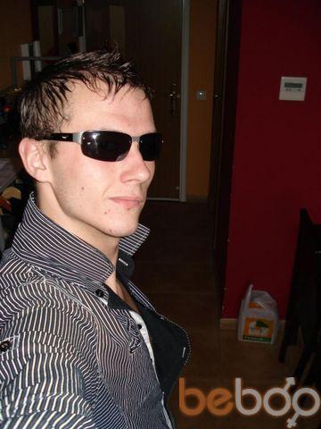 Фото мужчины masiero, Denia, Испания, 26