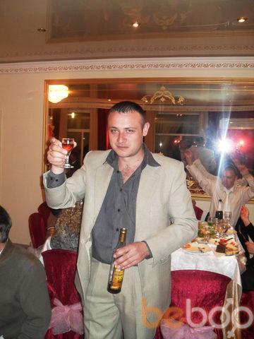 Фото мужчины aндреи, Климовск, Россия, 32