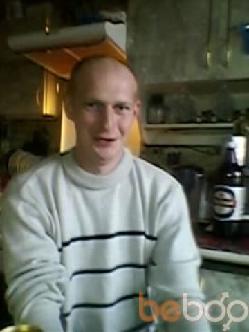 Фото мужчины serega9876, Донецк, Украина, 36