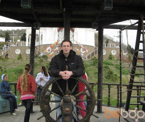 Фото мужчины Maxxx, Симферополь, Россия, 43