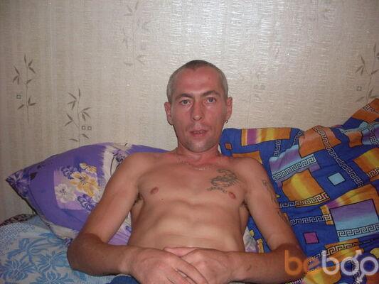Фото мужчины ivan24, Верхняя Салда, Россия, 30