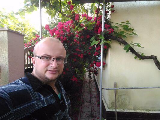 Фото мужчины Колеан, Кишинев, Молдова, 31