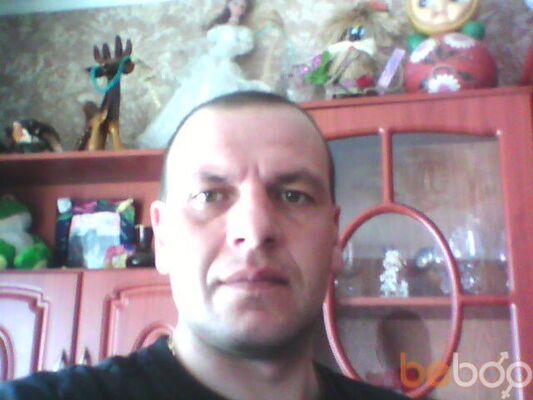 Фото мужчины Ruslan, Боровая, Украина, 42
