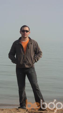 Фото мужчины Алексеюшка, Мариуполь, Украина, 34
