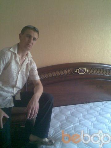 Фото мужчины andymax, Кишинев, Молдова, 31