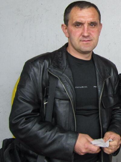 Фото мужчины виталий, Черновцы, Украина, 43