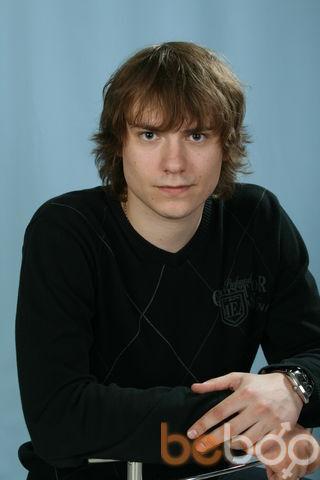 Фото мужчины stas77777, Новоомский, Россия, 38