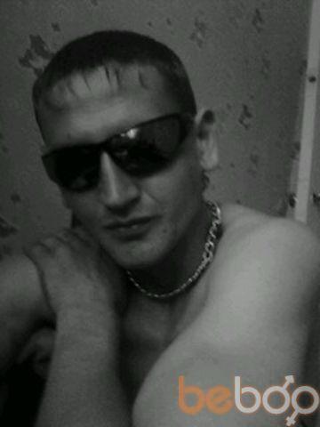 Фото мужчины Андрей, Выкса, Россия, 29