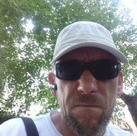 Фото мужчины Сергей, Омск, Россия, 50