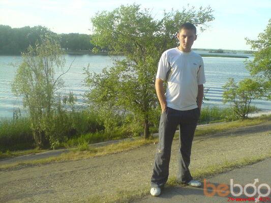 Фото мужчины виталька, Энгельс, Россия, 28
