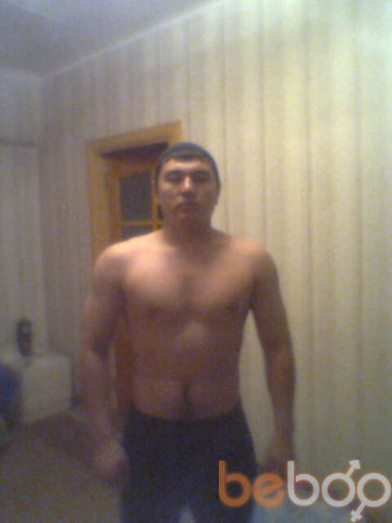 Фото мужчины Kana, Бишкек, Кыргызстан, 28
