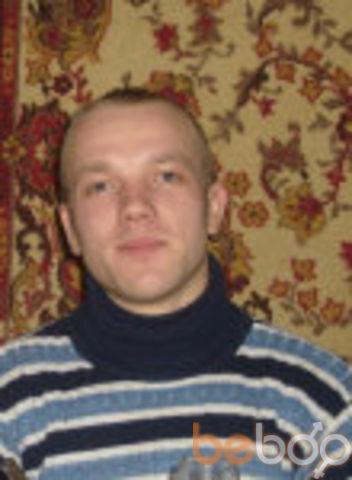 Фото мужчины volhebnik, Минск, Беларусь, 33